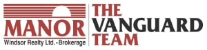 Manor I The Vanguard Team Logo JPEG